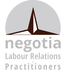 labour practitioner