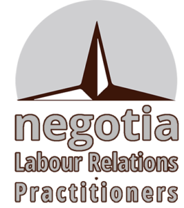 Labour Relations Assistance for Employers