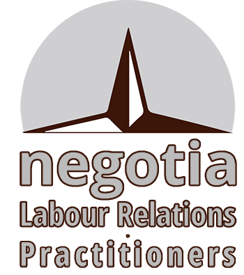Negotia Labour Practitioners